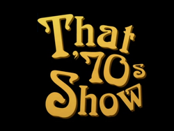 File:250px-That 70s Show logo.png
