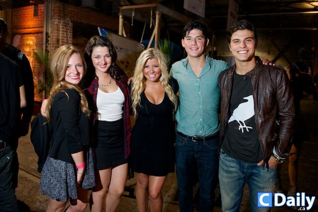 File:Degrassi cast photo spam - 18.jpg