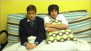 File:Justin and munro.jpg