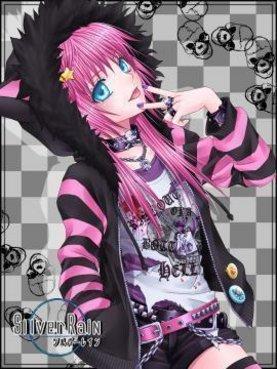 File:User-ChibiAnime10179.jpg