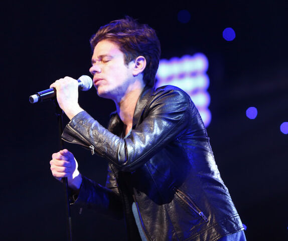 File:Nate Ruess KIIS FM 2012 Jingle Ball Night Dshv1tyzwxal.jpg