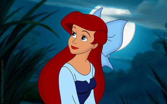File:Ariel the little mermaid 2 by fitzoblong-d3el483.jpg