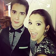 File:Eric and Ana Icon 1.png