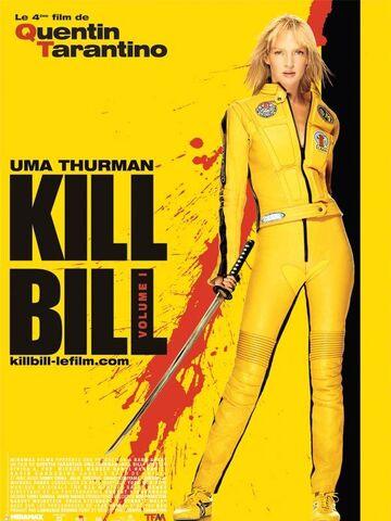 File:Kill bill.jpg