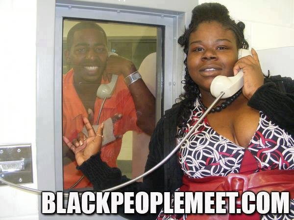 File:Black people meet f7c223 4146711.jpg