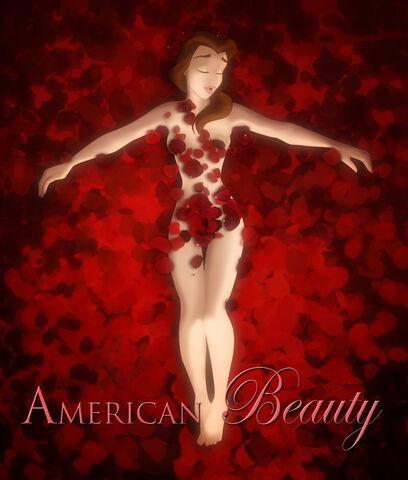 File:American-Belle-disney-princess-6845710-800-941.jpg