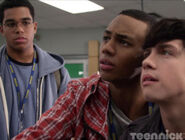 Degrassi-zombie-pts-1-2-image-3