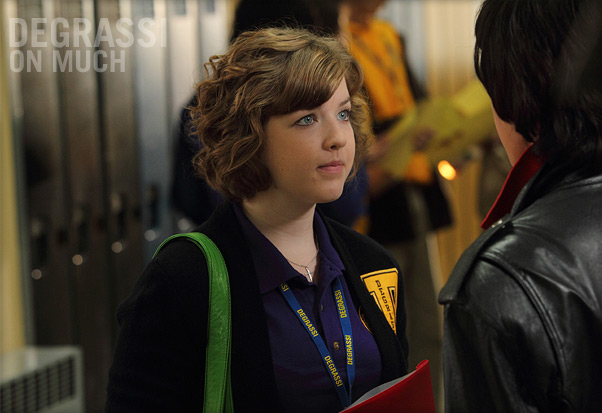 File:Degrassi-episode-38-13.jpg