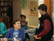 Degrassi-walking-on-broken-glass-pts-1-and-2-picture-4