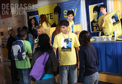 File:Normal degrassi-episode-three-04.jpg
