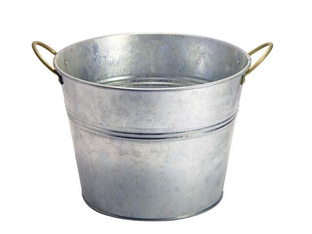 File:Tin bucket ice bucket2.jpg