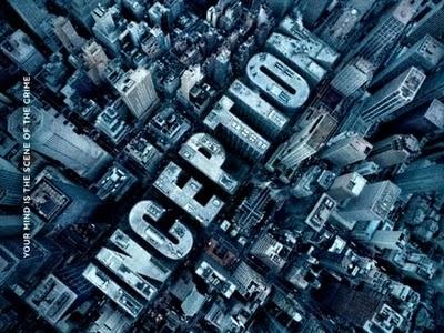 File:Inception movie.jpg