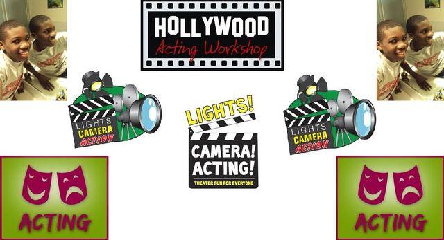 File:Acting logos.JPG