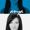 File:Anya-3.png