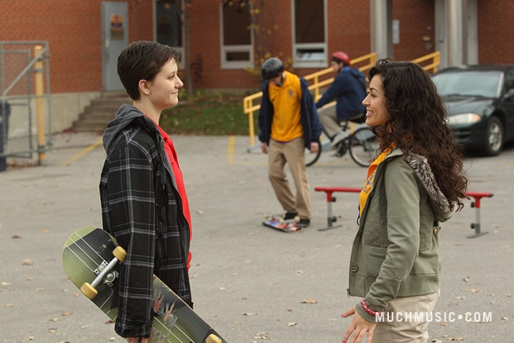 File:Degrassi nov3 ss -0480.jpg