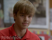 Degrassi-cant-tell-me-nothing-part-1-picture-5