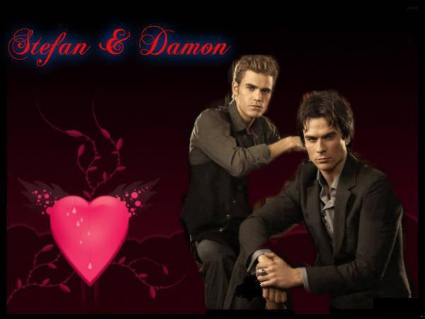 File:Stefan-Damon.jpg