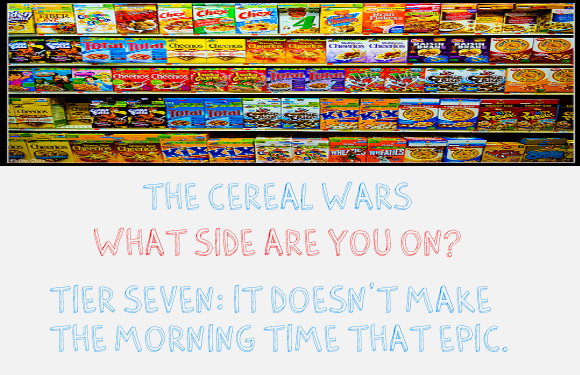 File:Cerealo.png