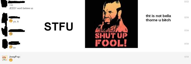 File:SHUTUP.PNG