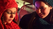 File:185px-Degrassi-in-the-cold-of-the-night-part-2-full-p83.jpg