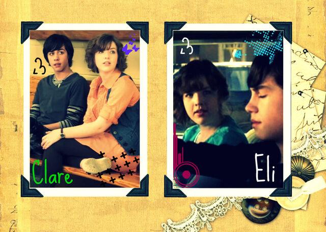 File:Eli + Clare.jpg