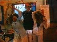 Degrassi Junior High The Big Dance 023