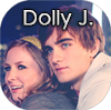 File:Dolly J Profile Link.png