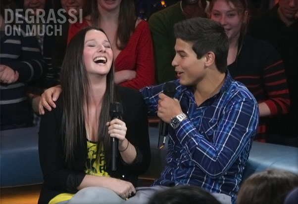 File:Degrassi-nml-gallery-05.jpg
