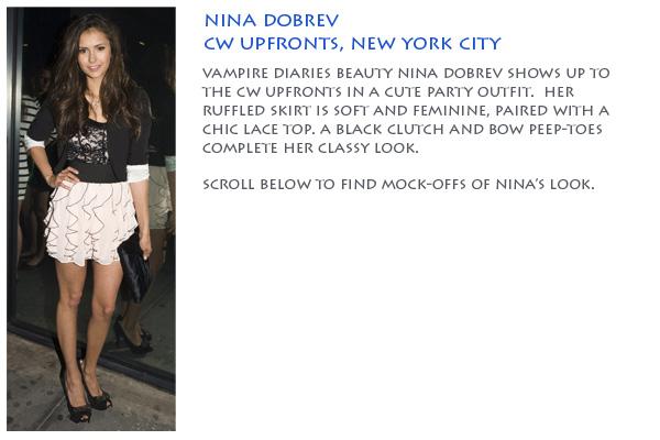 File:Nina Dobrev Knock Off.jpg