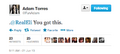 Thumbnail for version as of 22:11, June 21, 2013