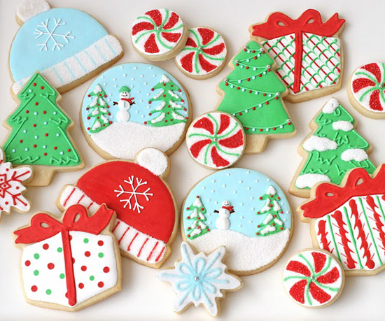 File:Decorated-christmas-cookies-snowglobes.jpg