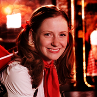 File:Holly J. - Icon 1.png