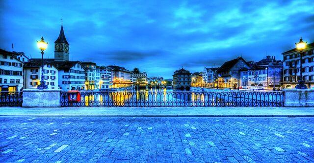 File:Swiss4.jpg
