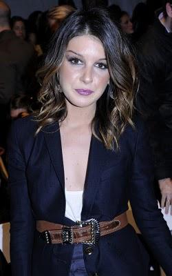 File:Shenae Grimes Celebrities NY Fashion Week.jpg