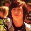 File:Hot?yes.jpg