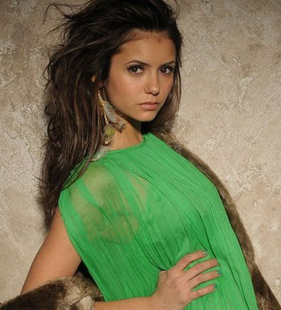 File:Actress nina dobrev hot sexy hd pics.jpg