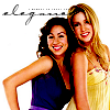 File:Degrassi Icon - 24.png