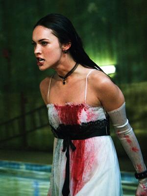 File:Jennifers body megan fox bloody.jpg