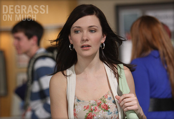 File:Degrassi-episode-three-08.jpg