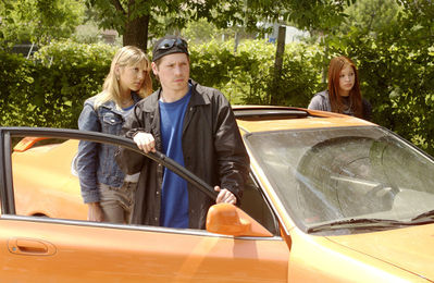 File:Normal 625x407-degrassi-jay-hogart-emma-ellie.jpg