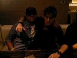 File:Justin and aj.jpg