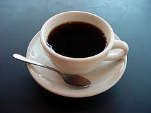 File:A cup of coffee.png