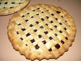 File:Blueberry pie.png