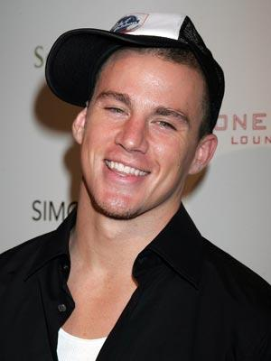 File:Celebrities-channing-tatum-939229.jpg