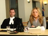 File:Paige in court.jpg