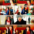 Thumbnail for version as of 09:46, November 12, 2011