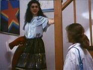 Degrassi Junior High The Big Dance 012