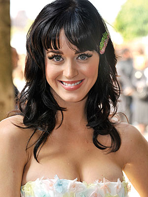 File:Katy perry300.jpg