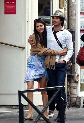 File:Nina+Dobrev+Dresses+Skirts+Mini+Skirt+fZHgMYVzeMZl.jpg
