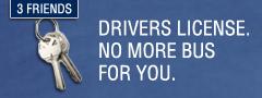 File:Degrassi driverslicense 200x75.jpg